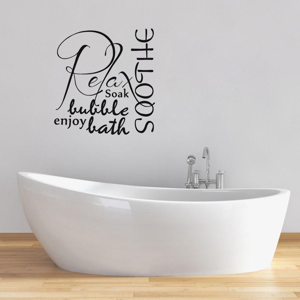 baignoire bulles promotion achetez des baignoire bulles promotionnels sur. Black Bedroom Furniture Sets. Home Design Ideas