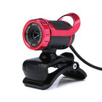 megapixel full HD 1080P infrared UVC wide angle USB webcam with night vision