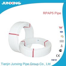 16mm rehau pert-al-pert multilayer pipe