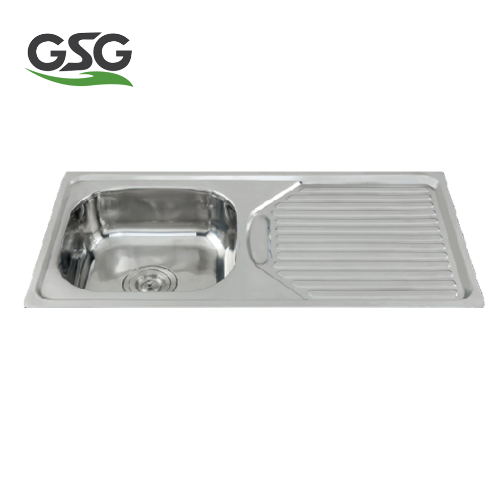 Kitchen Sink, Kitchen Sink Suppliers and Manufacturers at Alibaba.com