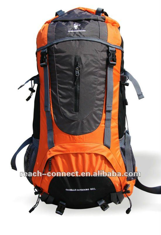 New Style Best Waterproof Big Cheap Travel Backpack - Buy Cheap ...
