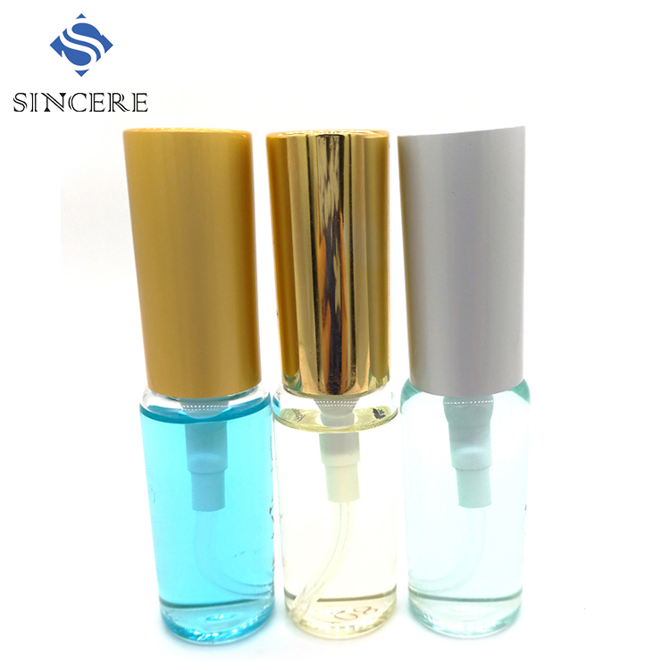 International nice various styles private label perfume