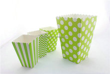 Import china products new products paper craft best selling products in philippines