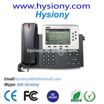 Cheap Cp-7925g-e-k9 7900 Series Ip Phones - Buy Cp-7925g-e-k9,Uc Phone  7900,7900 Series Ip Phones Product on Alibaba com