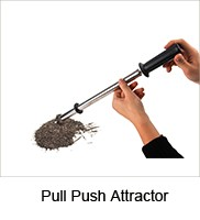 Pull Push Attractor.jpg