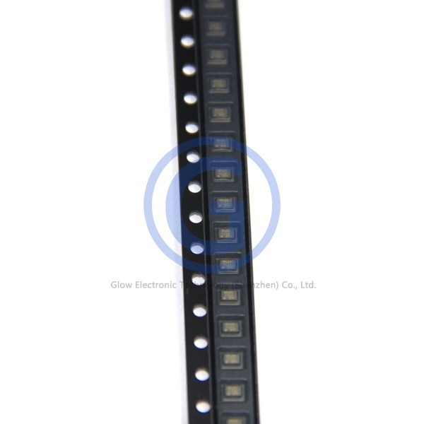 EPCOS Saw Components Duplexer for Cellular Phones B7696 Series B39162-B7696-M810 1950mhz 2140mhz