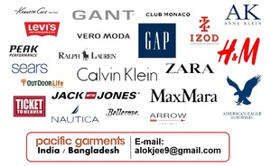 Factory Surplus Garments Wholesale, Surplus Garment Suppliers - Alibaba