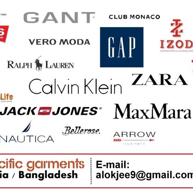 9be03c78fb sell garment stocklot-Source quality sell garment stocklot from ...