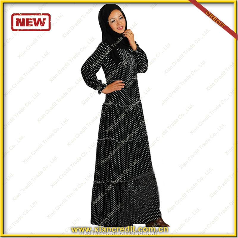 China Baju Batik China Baju Batik Manufacturers and Suppliers on