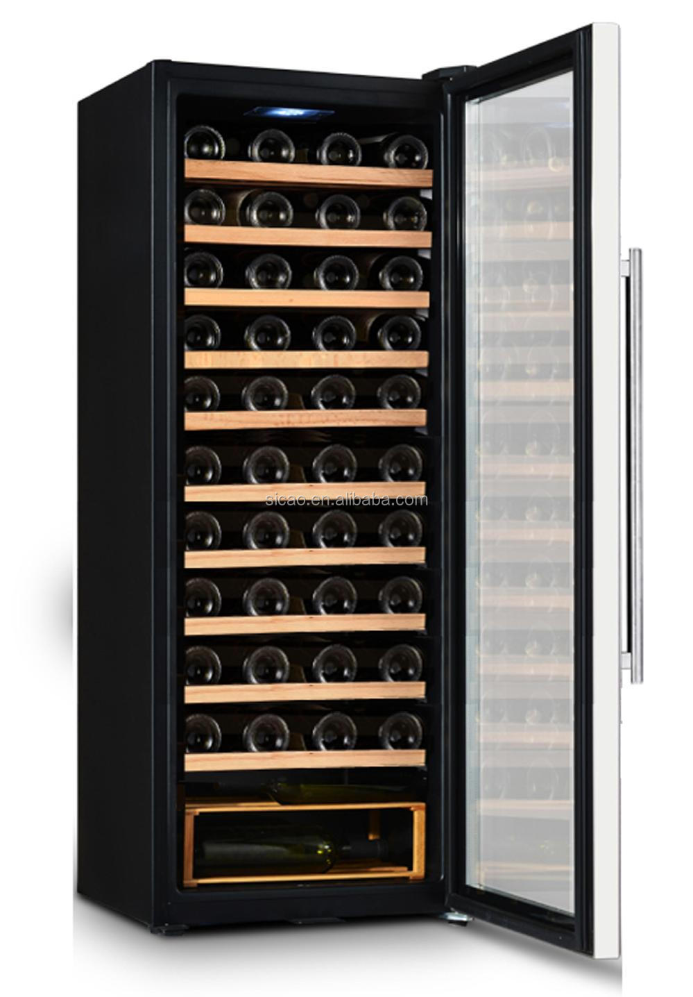 Low Price Nice Design Red Wine Cabinet For Whiskey Barrel - Buy ...