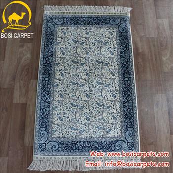Tejidas a mano alfombras persas alfombra esteras - Alfombras tejidas a mano ...