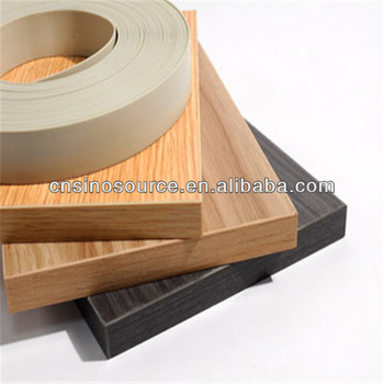 Lovely Round Particle Board Table/ Cheap Price Chipboard/melamine Particle Board  For Kitchen Cabinets