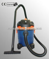 5gal electronic vacuum cleaner with plastic tank