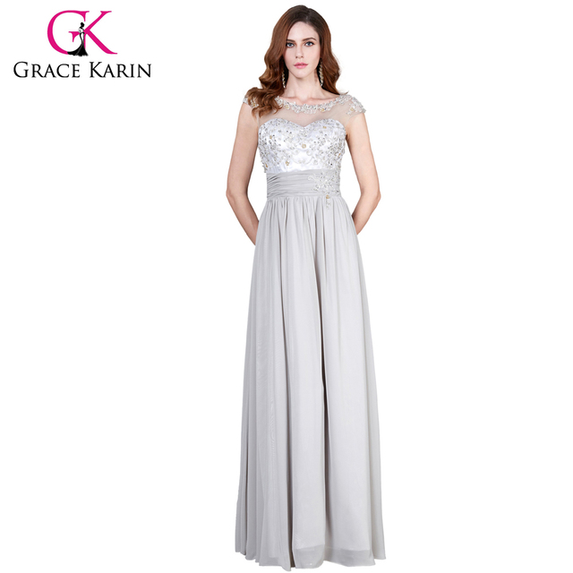 Buy Cheap China sale prom dress Products, Find China sale prom dress ...