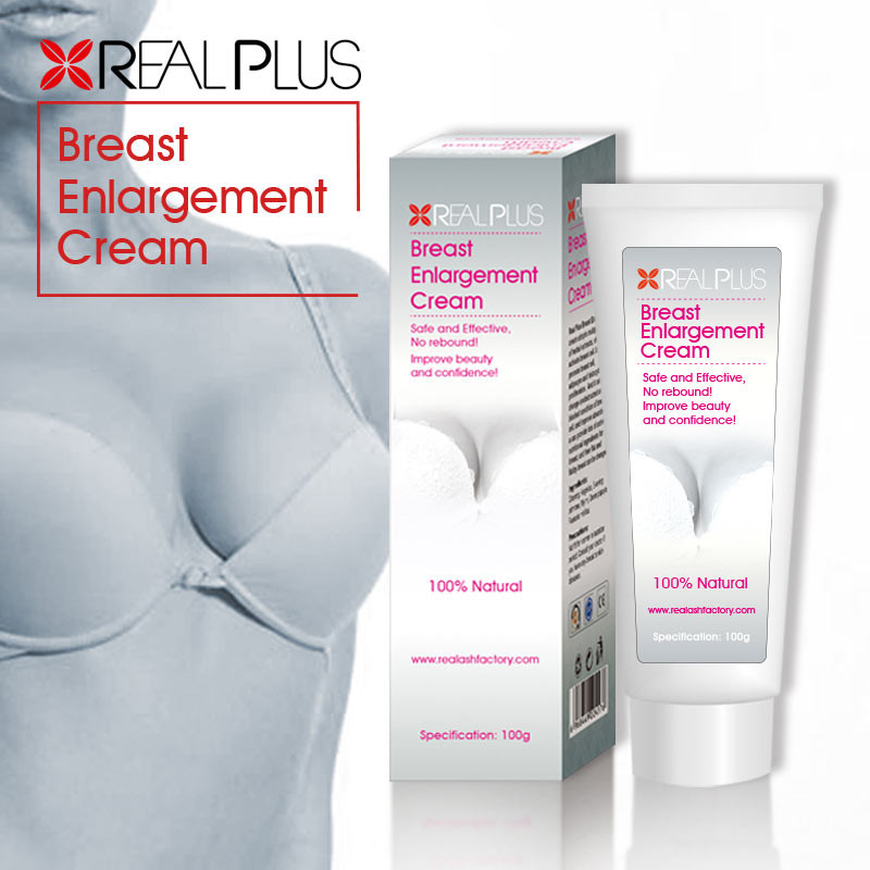 free breast enhancement sample jpg 1500x1000