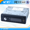 12-24 Volt AMFM Hard Disk/SD/USB Player Bus DVD Player
