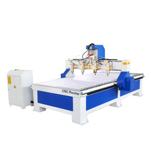 SongLi <span class=keywords><strong>Merk</strong></span> Fabriek directe verkoop 1325 <span class=keywords><strong>CNC</strong></span> een tow vier houtbewerking machine