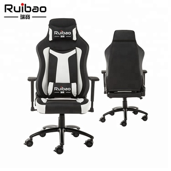 Functions Superior Comfortable Gaming Chair Conference Gamer Chair