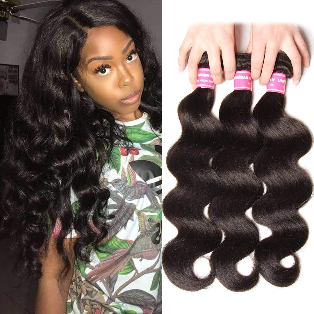 Cheap 24 Inch Hair Weave Find 24 Inch Hair Weave Deals On Line At