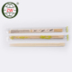 disposable chopsticks bulk,chinese and japanese restaurant tableware