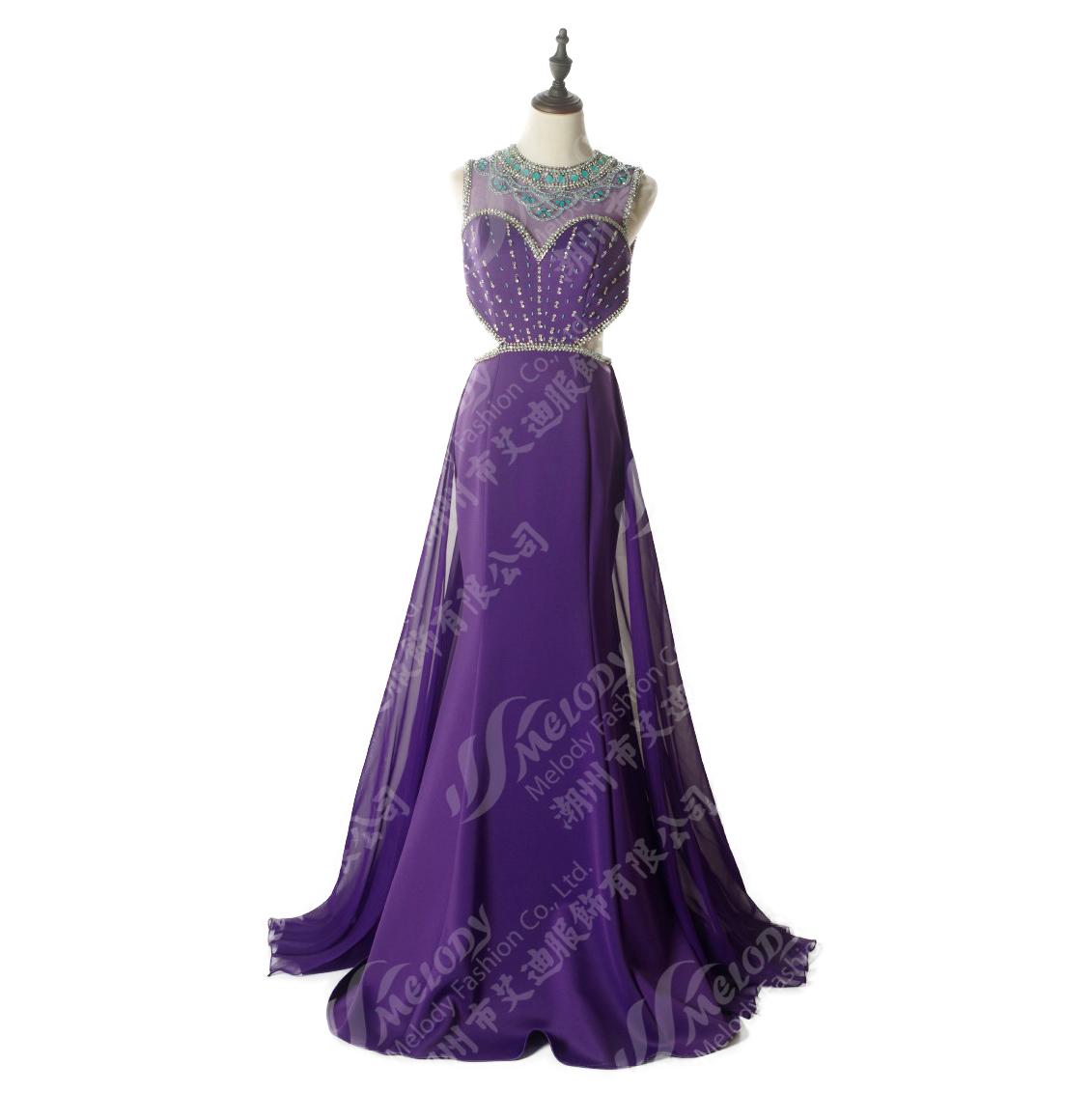 Encuentre el mejor fabricante de vestidos largos graduacion y ...
