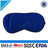 Cheap Customized Printing Eye Mask With Elastic Band