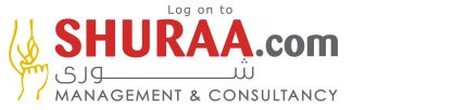 Business Incorporation types in DUBAI FREE ZONE with www.shuraa.com