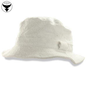 Terry Towel Bucket Hat 73f5fe9f979