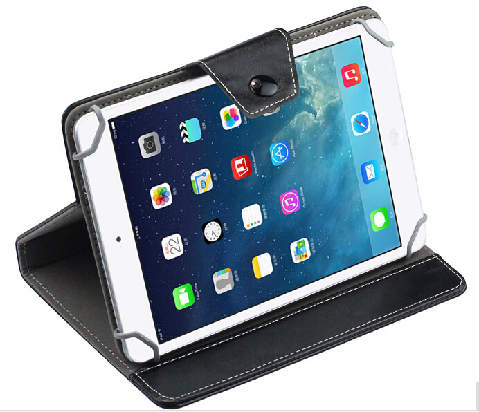 Galaxy 7 inch tablet pc android supplier