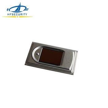 Hf Em401 Free Sdk Oem Fingerprint Module Capacitive Fingerprint Sensor -  Buy Capacitive Displacement Sensors,Free Sdk Oem Fingerprint  Modulecapacitive