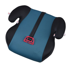 baby car seat booster with competitive price