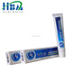 professional wholesale sterile burn gel for scar treatment