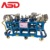 Low Price Mold of Automotive Exterior Part for Auto Parts Welding  Jigs and Fixtures manufacturer jig mold