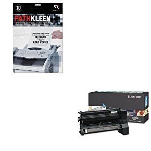 Cheap Lexmark C782 Printer, find Lexmark C782 Printer deals