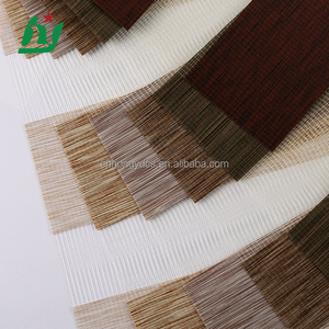 china supplier plain dust-prevent standard width upholstery custom jacquard polyester fabric pvc coated stock lot