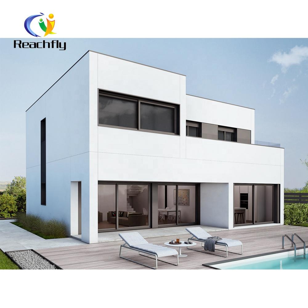 Apartments Building Zwei 2 Geschossiges Haus Plane 5 Schlafzimmer Fertighauser Buy Fertig Moderne Hauser Gunstige Fertighauser Fertig Japanischen Hauser Product On Alibaba Com