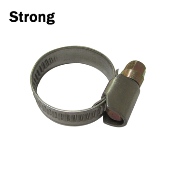 Stainless Steel Pipe Clamp Bracket - Buy Pipe Clamp Bracket,Metal  Construction Brackets,Metal Brackets For Wood Product on Alibaba com