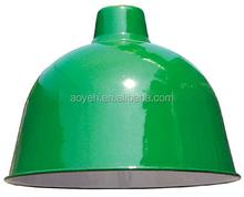 Lamp shades metal outdoor lamp shades metal outdoor suppliers and lamp shades metal outdoor lamp shades metal outdoor suppliers and manufacturers at alibaba aloadofball Images