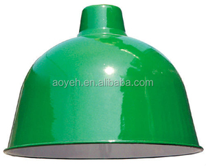 Outdoor Lamp Shades, Outdoor Lamp Shades Suppliers And Manufacturers At  Alibaba.com