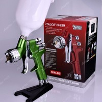 High Quality Professional Automobile Painting Spray Gun H-929 Hvlp ...