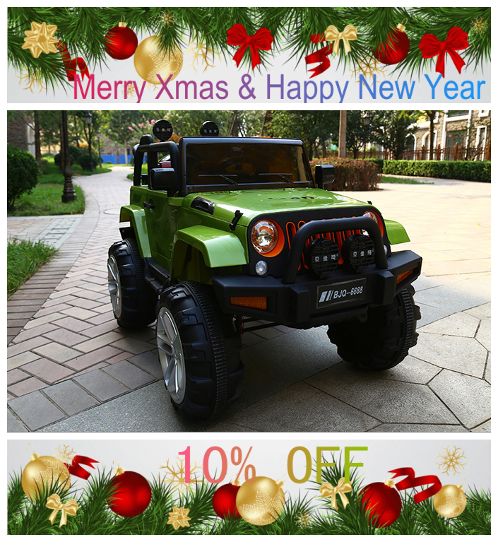 rc 12v ride on car for kids india price jeep kids electric toy cars