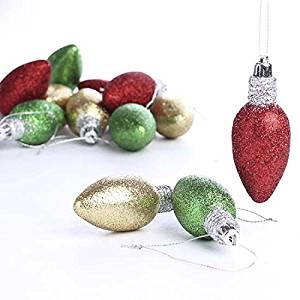 cheap christmas ornaments vintage find christmas ornaments vintage