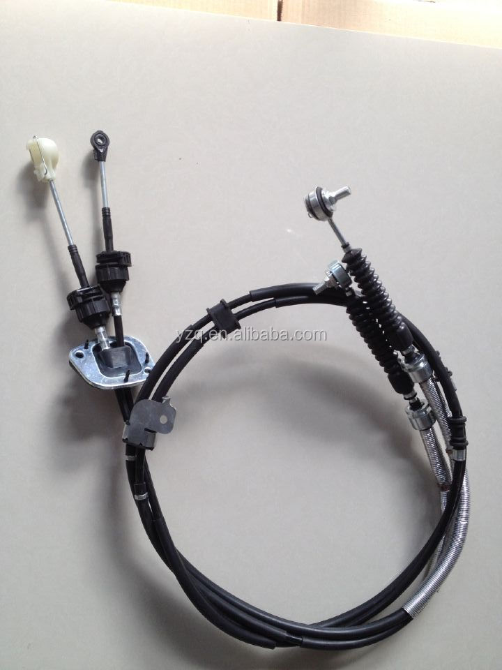33820 26320 gear shift cable for toyota hiace kdh 200 buy gear shift cable 33820 26320 gear. Black Bedroom Furniture Sets. Home Design Ideas