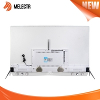 Hot selling android smart tv/ flat screen tv wholesale/ digital with factory price