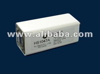 Norsat Ku Band Pll Lnb Hs1000 Series - Buy Lnb Product on Alibaba com