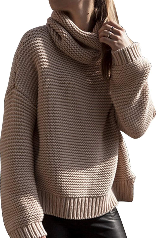 62a720d2b Cheap Oversize Knit