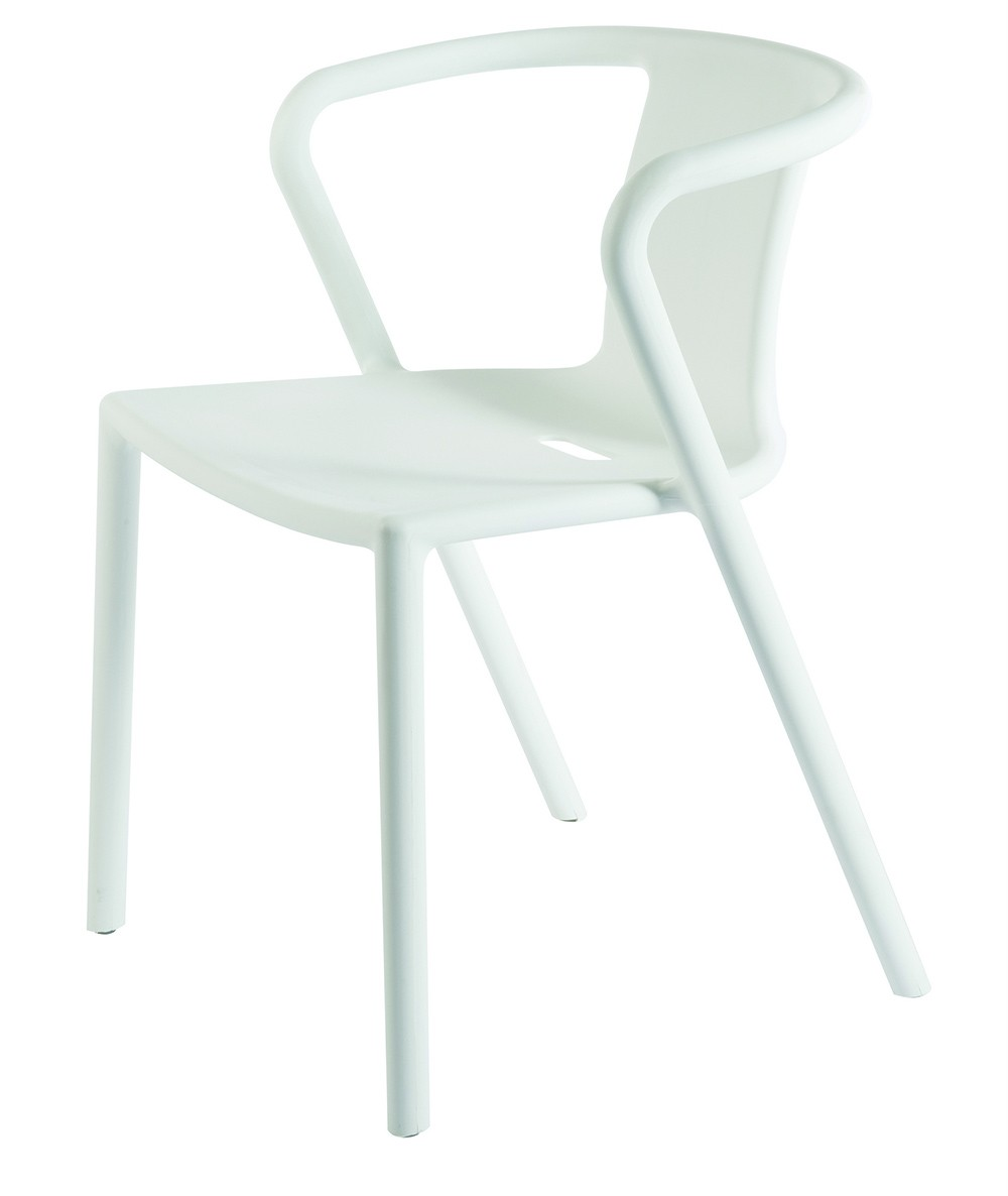 Classic Furniture Plastic Wood Modern Bar Chair Buy  : HTB1g778JpXXXXagXFXXq6xXFXXXb from www.alibaba.com size 1000 x 1186 jpeg 46kB