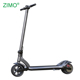 2018 Hot Sale Top Speed 25km/h Fat Tire Electric Kick Scooter, Two Wheel Foldable Self Balancing Scooter Electric Adult