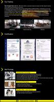 Borosilicate Glass Aspheric Lens For Led Light - Buy Borosilicate ...
