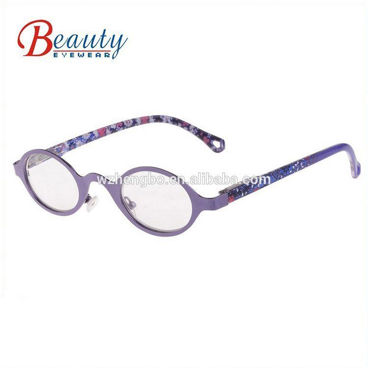 Venta al por mayor anteojos lindos-Compre online los mejores ...